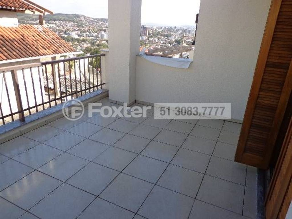 Casa 3 Dorm, Cavalhada, Porto Alegre (109974) - Foto 27
