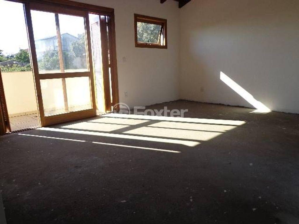 Casa 3 Dorm, Cavalhada, Porto Alegre (109974) - Foto 30