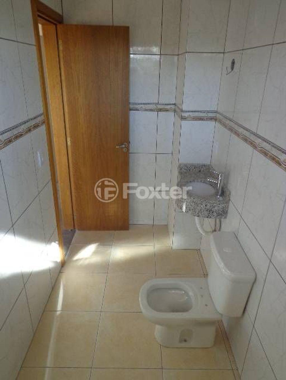 Casa 3 Dorm, Cavalhada, Porto Alegre (109974) - Foto 33
