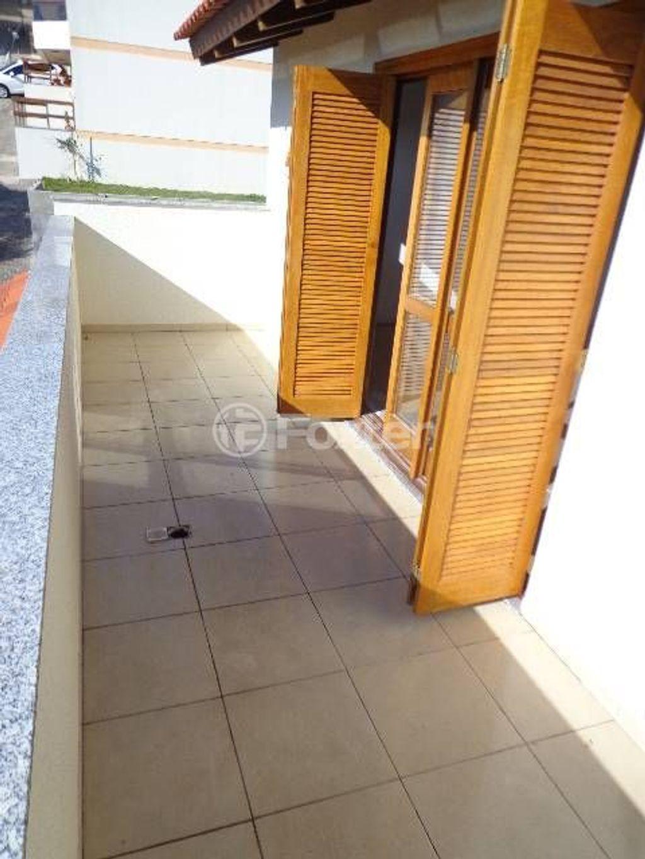 Casa 3 Dorm, Cavalhada, Porto Alegre (109974) - Foto 34