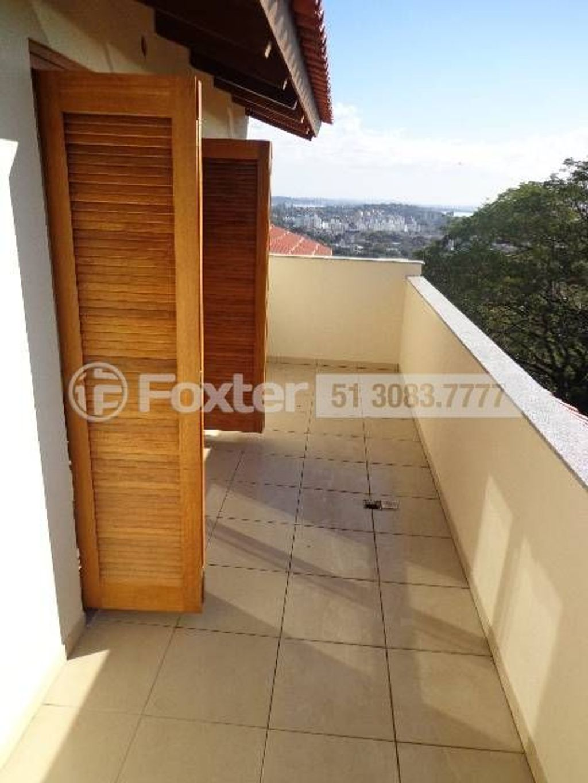 Casa 3 Dorm, Cavalhada, Porto Alegre (109974) - Foto 35