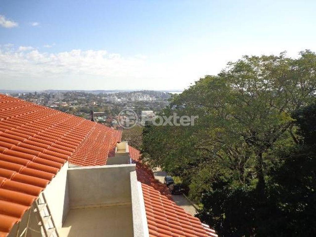 Casa 3 Dorm, Cavalhada, Porto Alegre (109974) - Foto 36