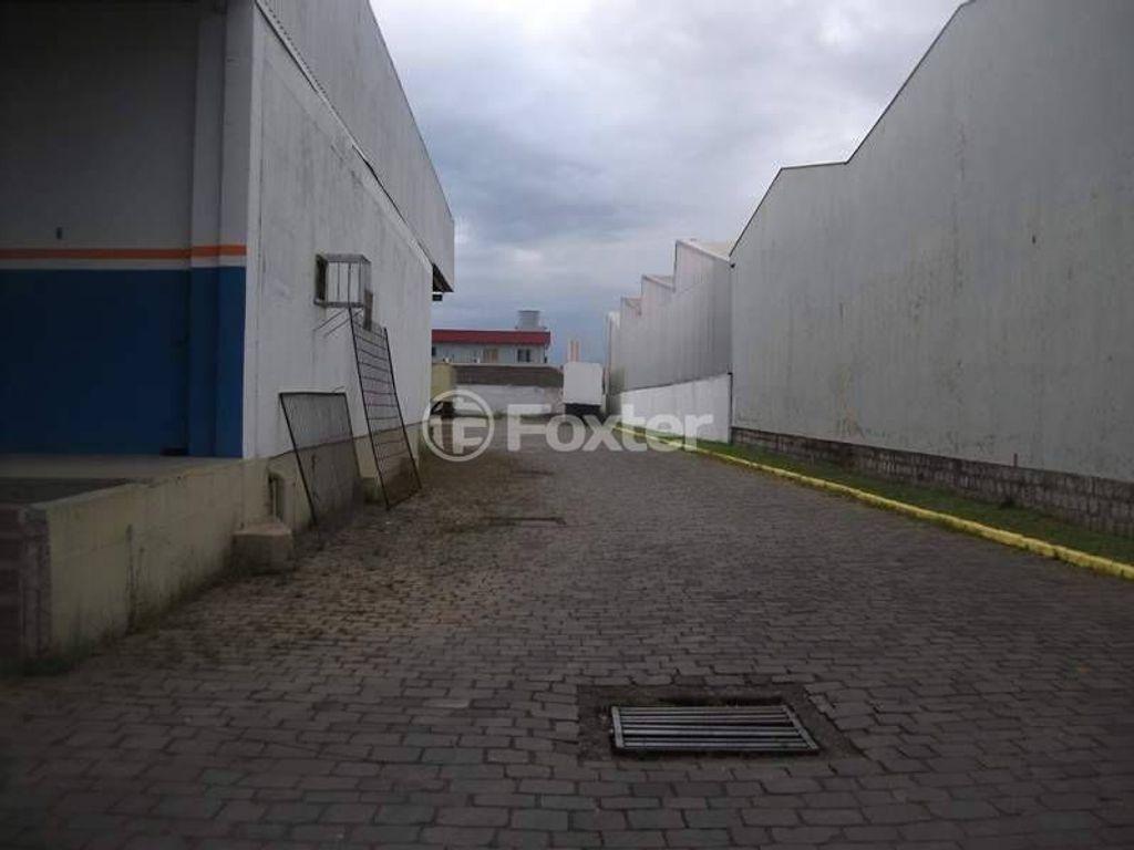 Depósito, Rubem Berta, Porto Alegre (110062) - Foto 8