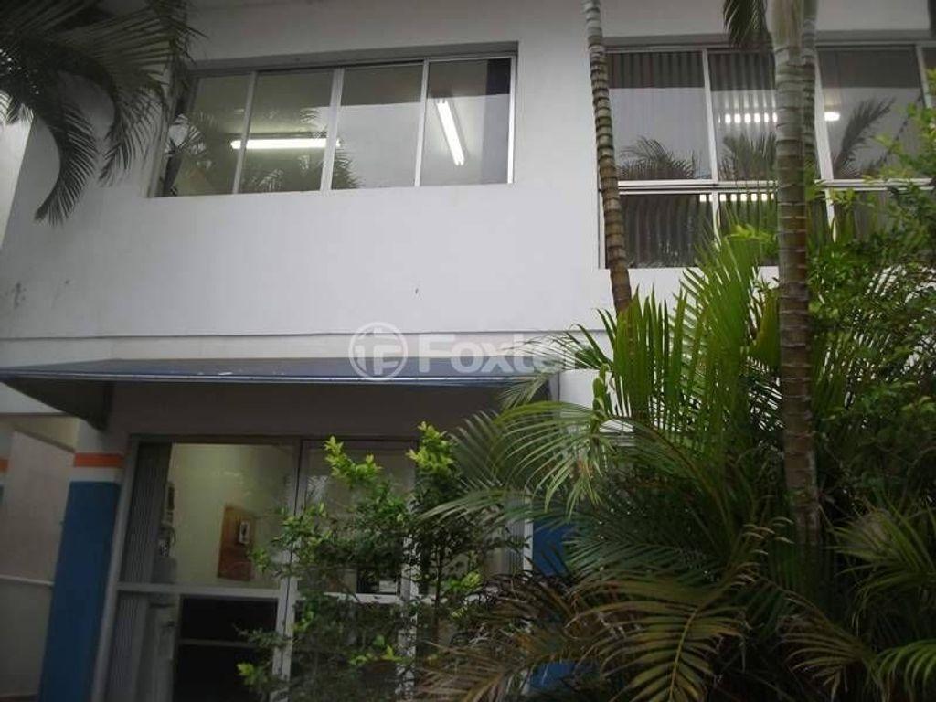 Depósito, Rubem Berta, Porto Alegre (110062) - Foto 7