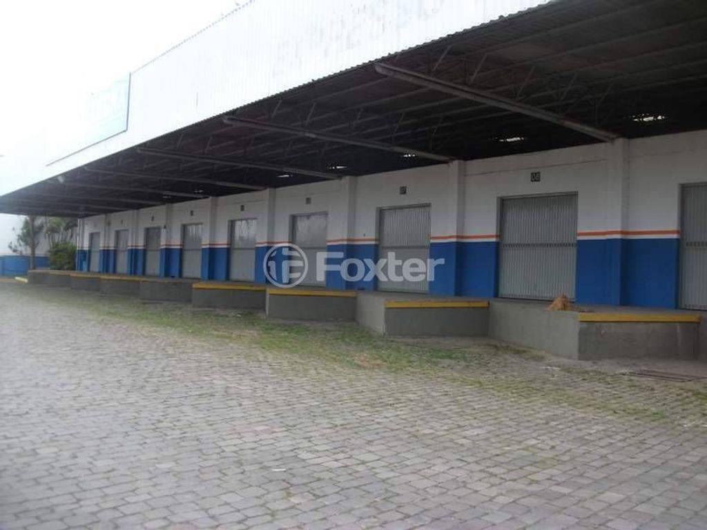 Depósito, Rubem Berta, Porto Alegre (110062)