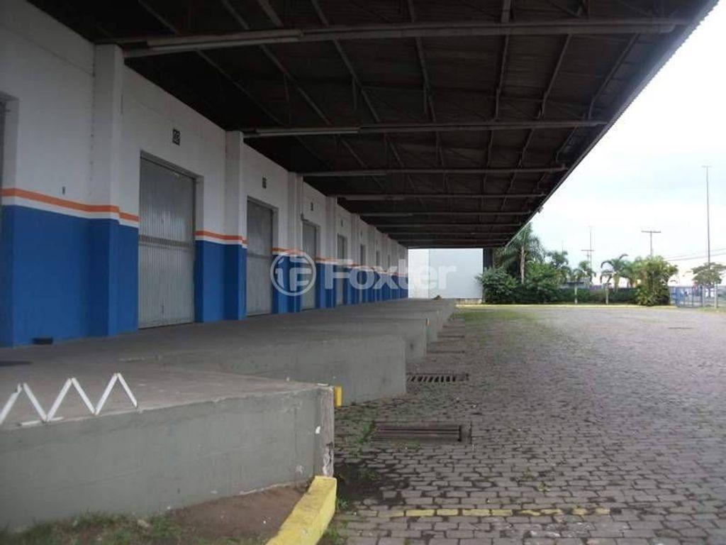 Depósito, Rubem Berta, Porto Alegre (110062) - Foto 9