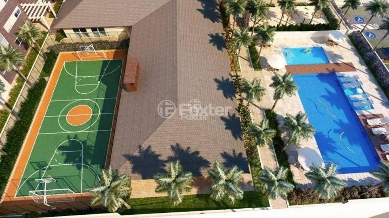 Foxter Imobiliária - Apto 2 Dorm, Vila Nova - Foto 16