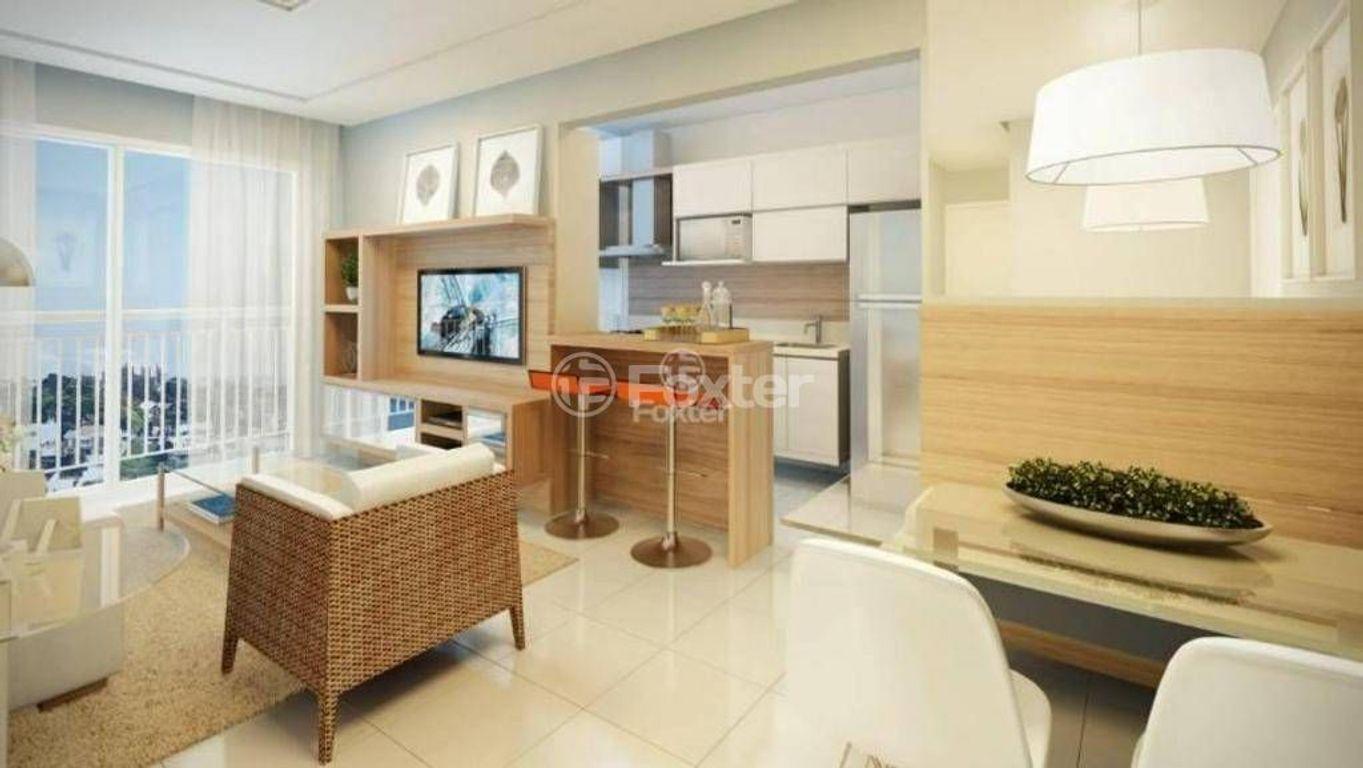 Foxter Imobiliária - Apto 2 Dorm, Vila Nova - Foto 24