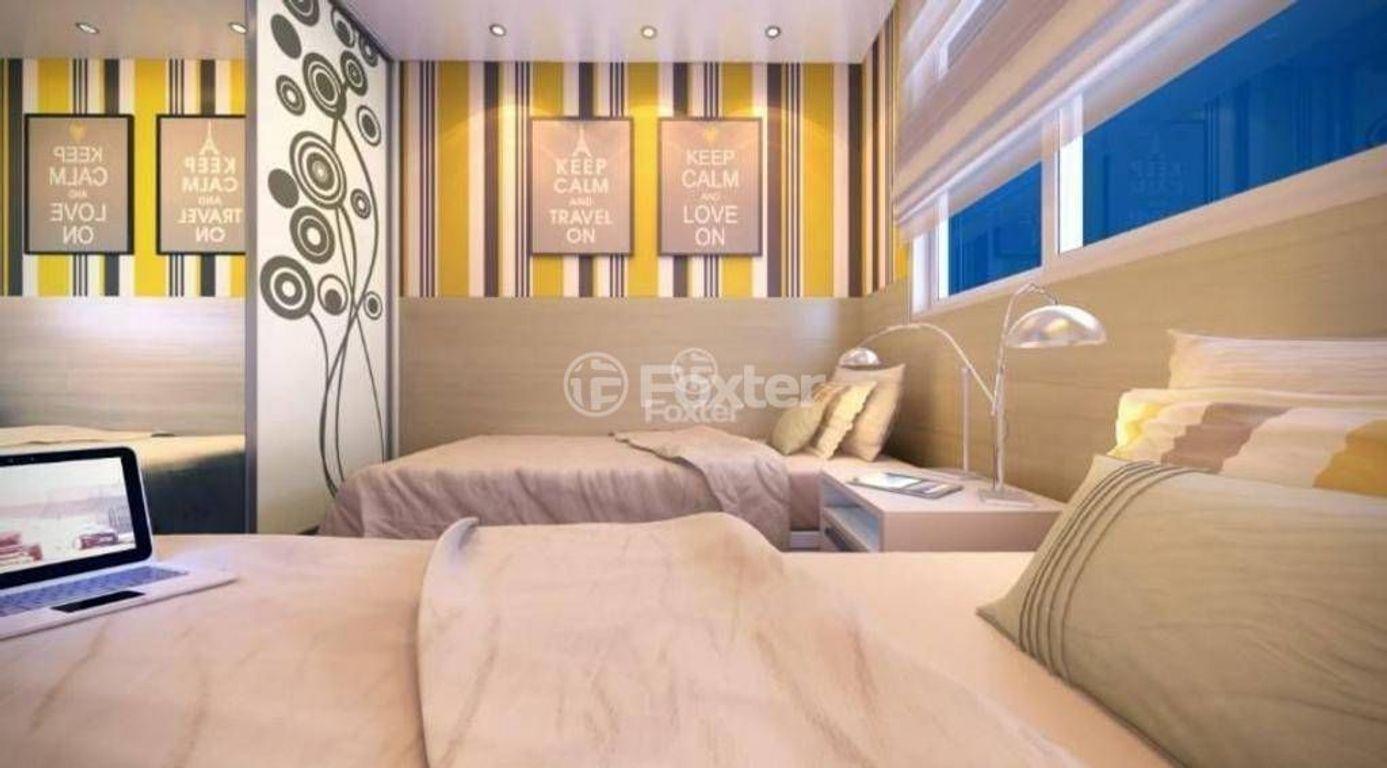 Foxter Imobiliária - Apto 2 Dorm, Vila Nova - Foto 28