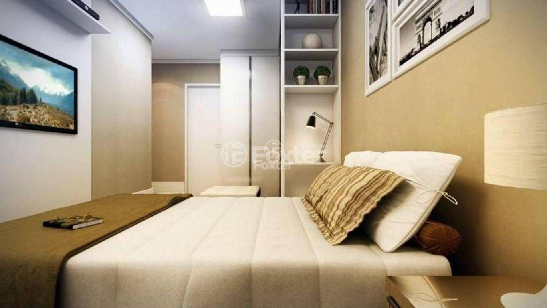 Foxter Imobiliária - Apto 2 Dorm, Vila Nova - Foto 27