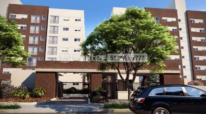 Foxter Imobiliária - Apto 2 Dorm, Vila Nova - Foto 15