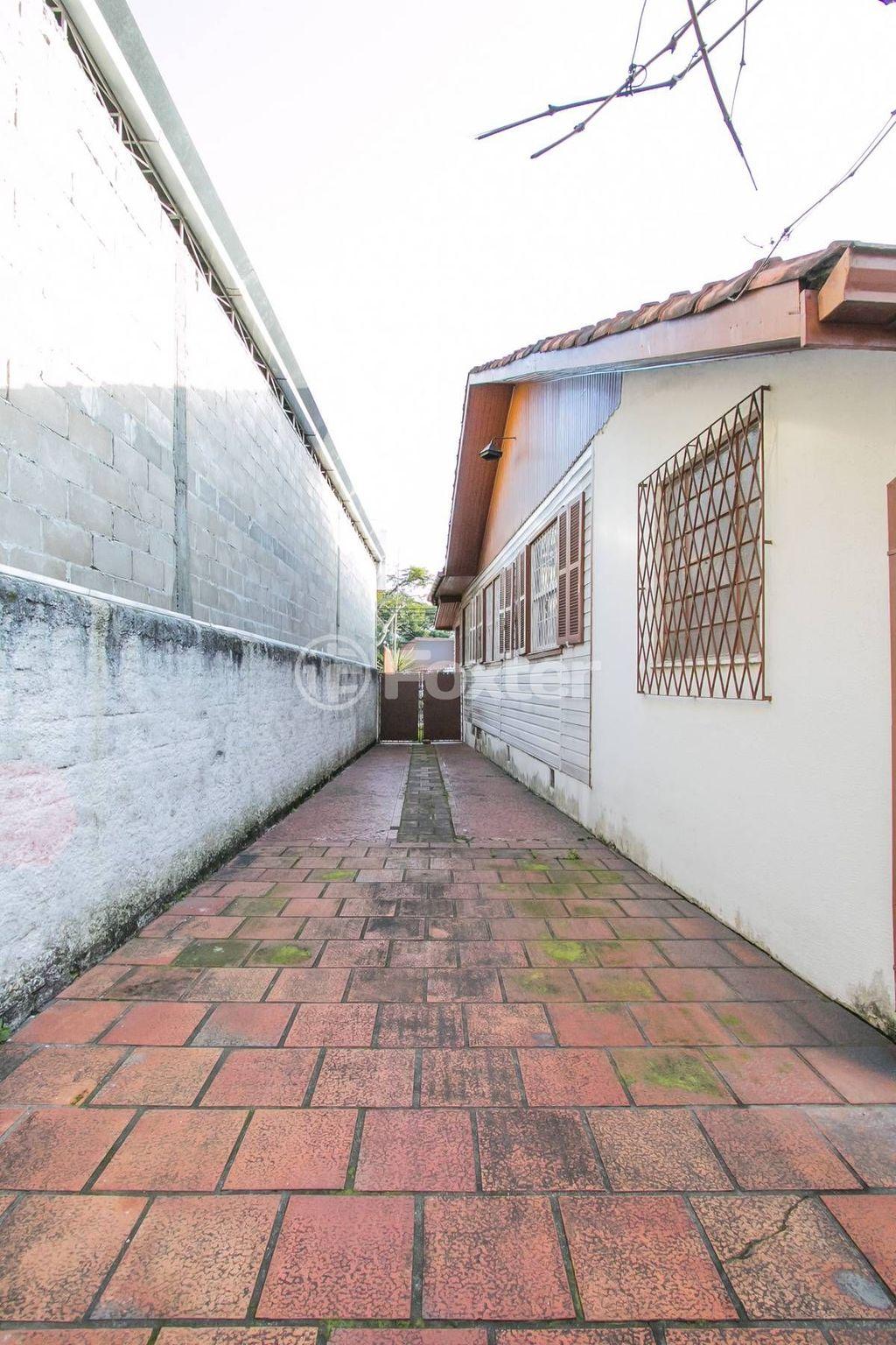 Casa 3 Dorm, Cavalhada, Porto Alegre (110186) - Foto 13