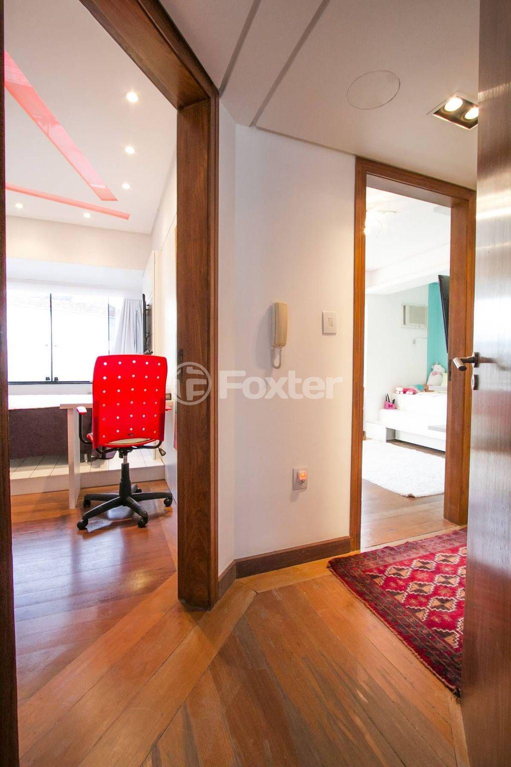 Foxter Imobiliária - Cobertura 3 Dorm, Petrópolis - Foto 6