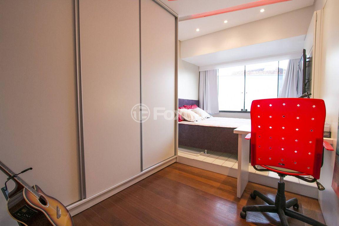 Foxter Imobiliária - Cobertura 3 Dorm, Petrópolis - Foto 7
