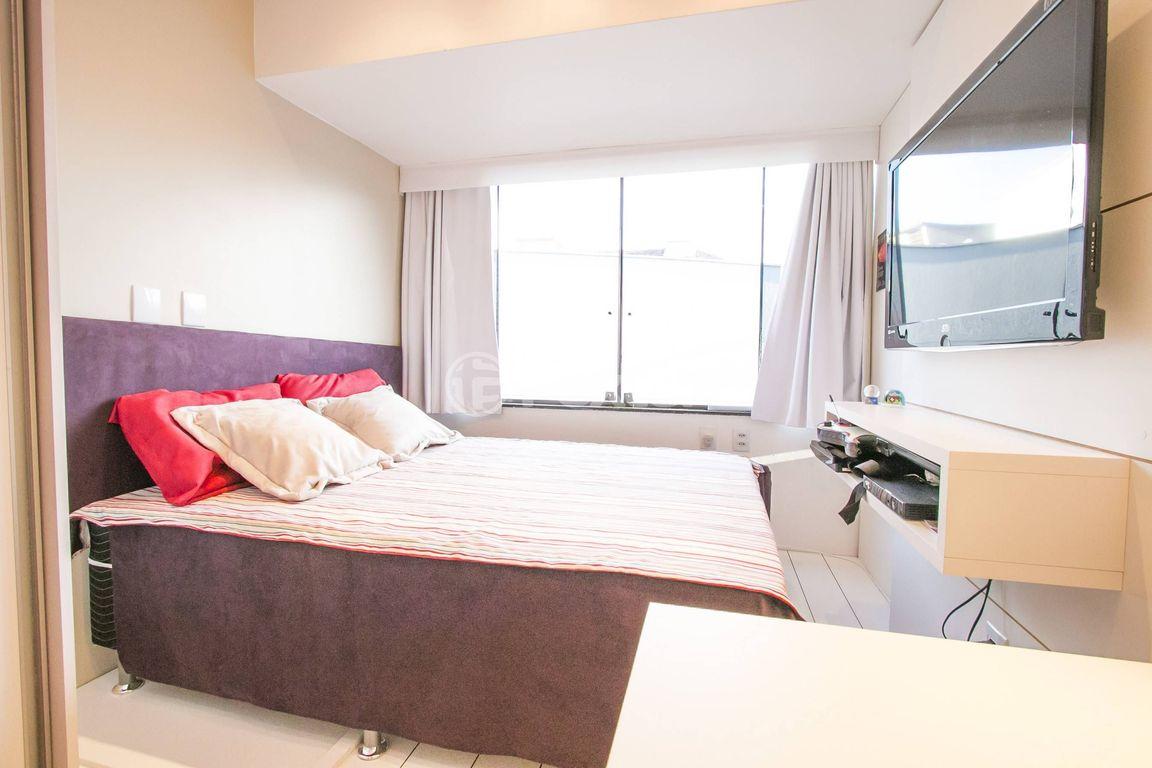 Foxter Imobiliária - Cobertura 3 Dorm, Petrópolis - Foto 8