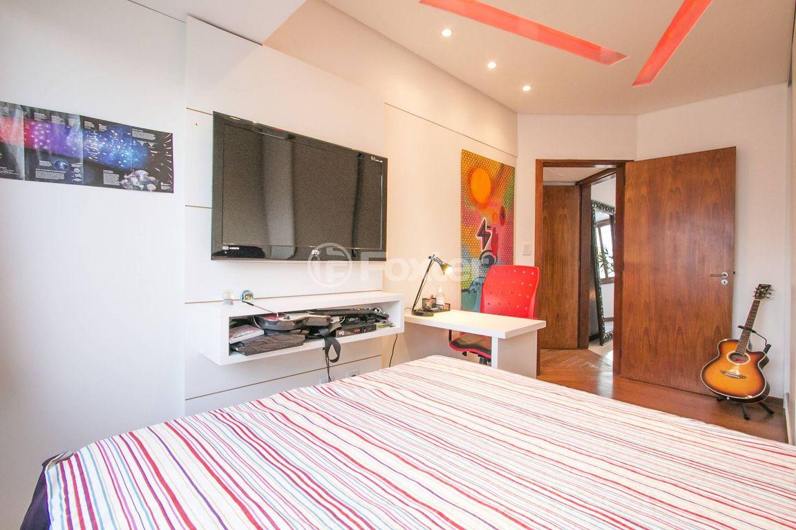 Foxter Imobiliária - Cobertura 3 Dorm, Petrópolis - Foto 9
