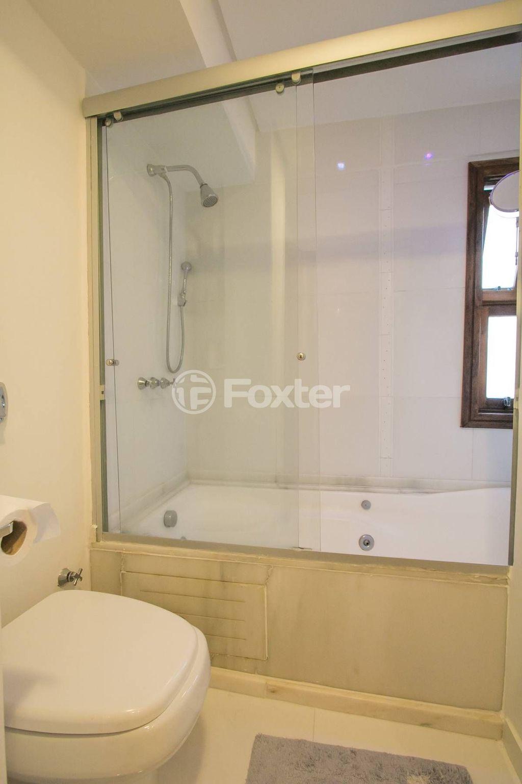 Foxter Imobiliária - Cobertura 3 Dorm, Petrópolis - Foto 18