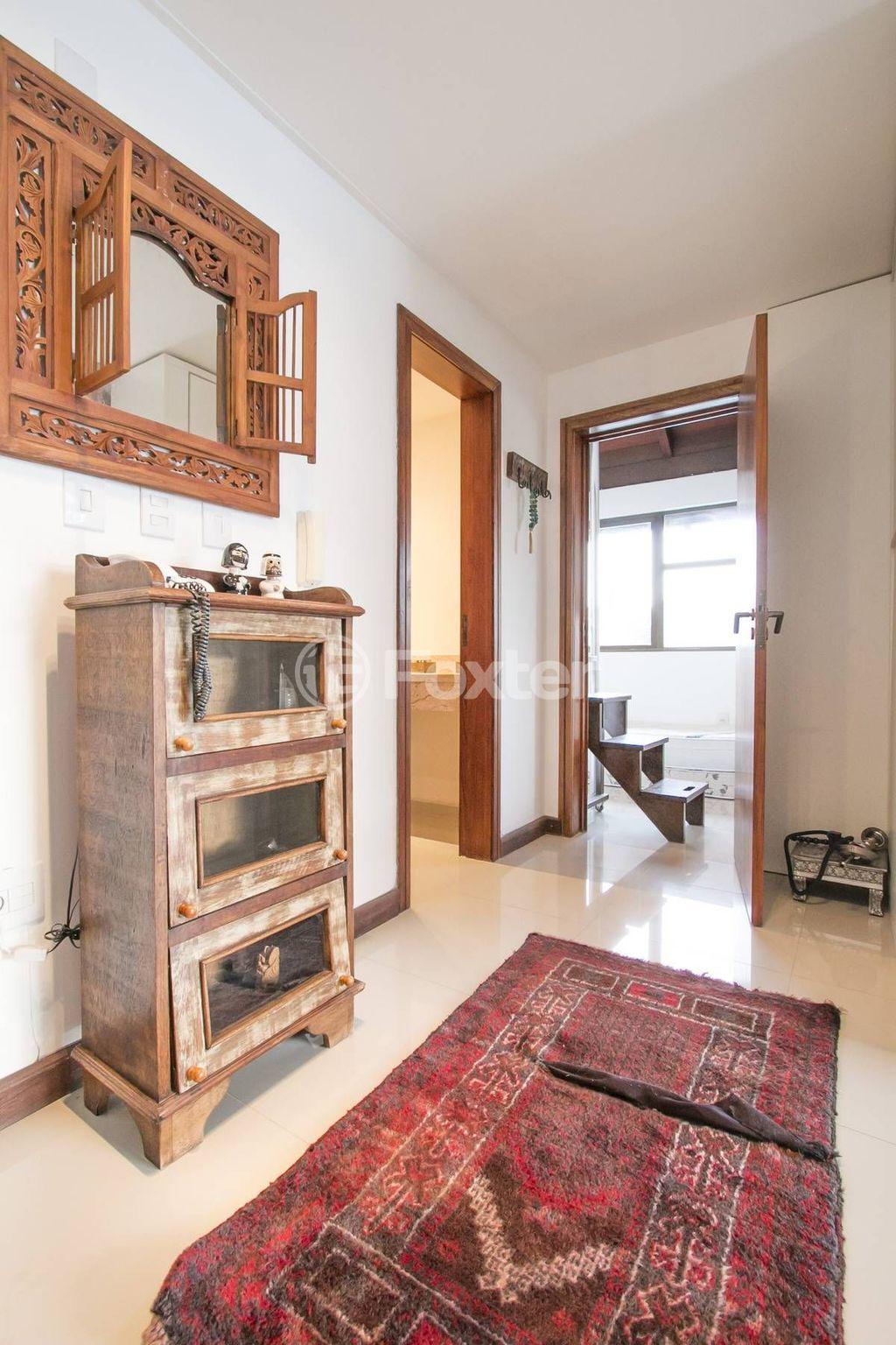 Foxter Imobiliária - Cobertura 3 Dorm, Petrópolis - Foto 20
