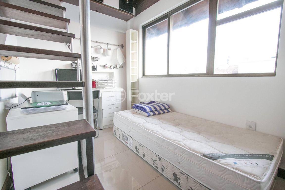 Foxter Imobiliária - Cobertura 3 Dorm, Petrópolis - Foto 23