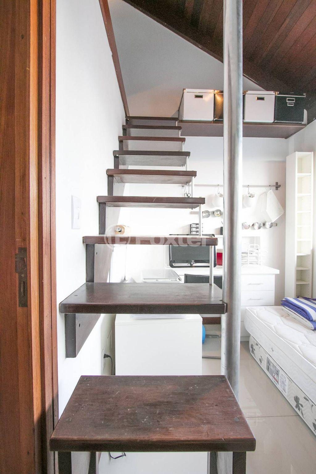 Foxter Imobiliária - Cobertura 3 Dorm, Petrópolis - Foto 25