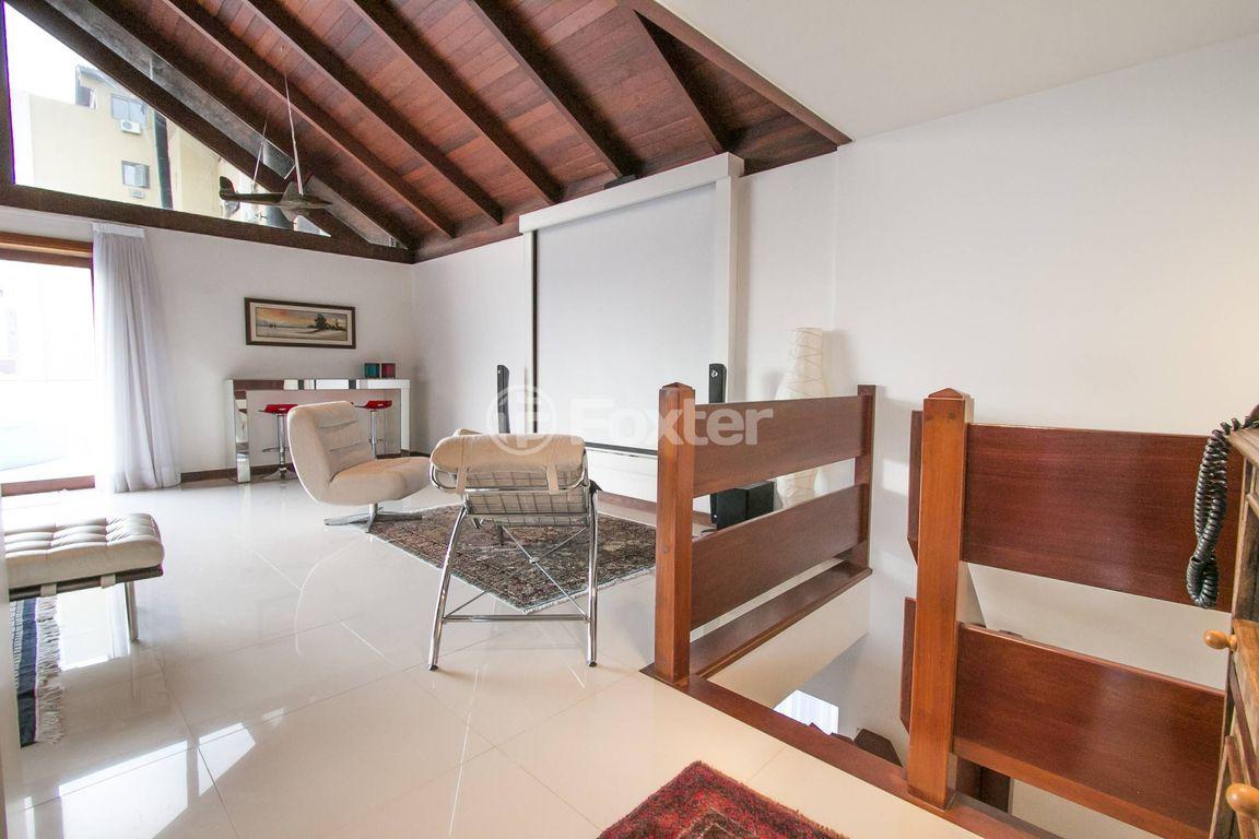 Foxter Imobiliária - Cobertura 3 Dorm, Petrópolis - Foto 31