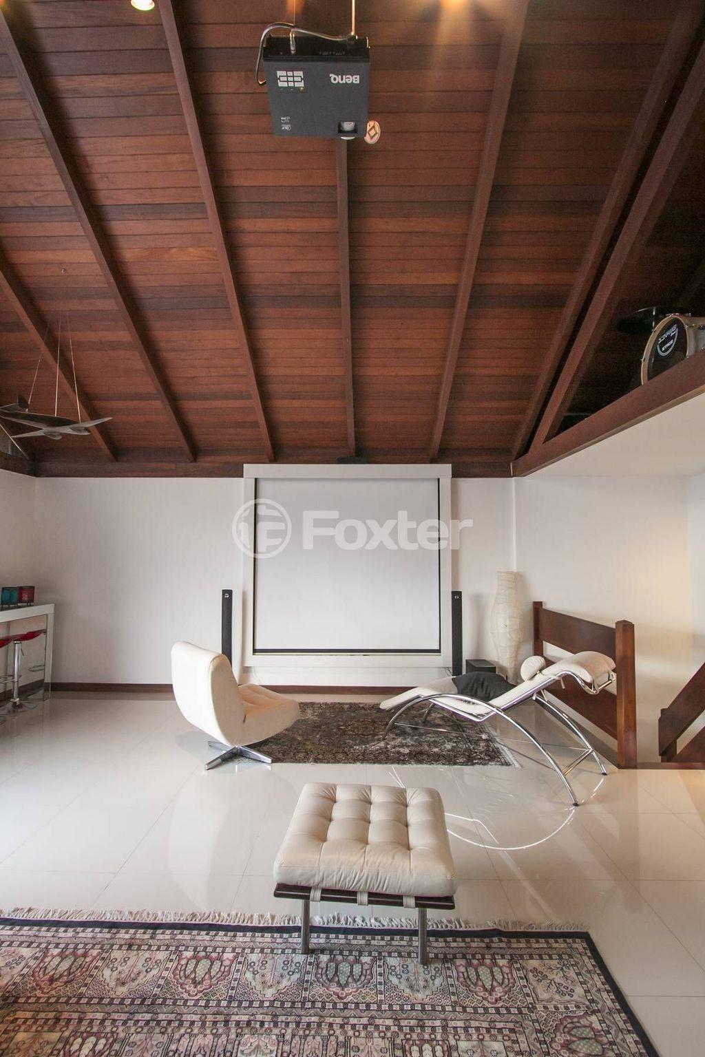 Foxter Imobiliária - Cobertura 3 Dorm, Petrópolis - Foto 38