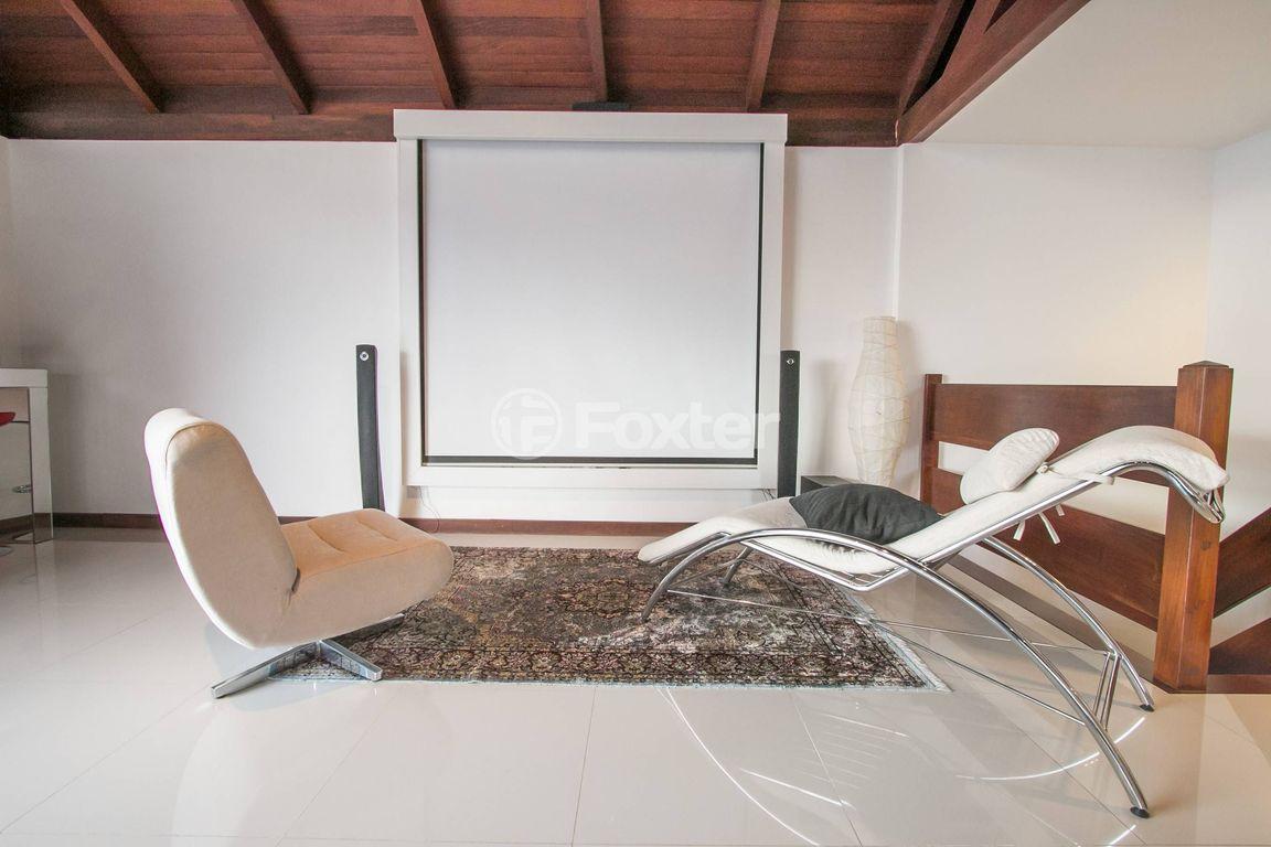Foxter Imobiliária - Cobertura 3 Dorm, Petrópolis - Foto 39