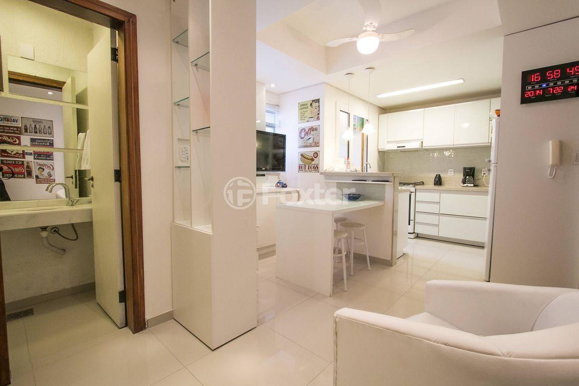 Foxter Imobiliária - Cobertura 3 Dorm, Petrópolis - Foto 41