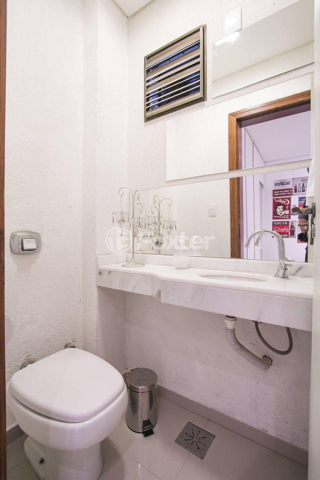Foxter Imobiliária - Cobertura 3 Dorm, Petrópolis - Foto 45
