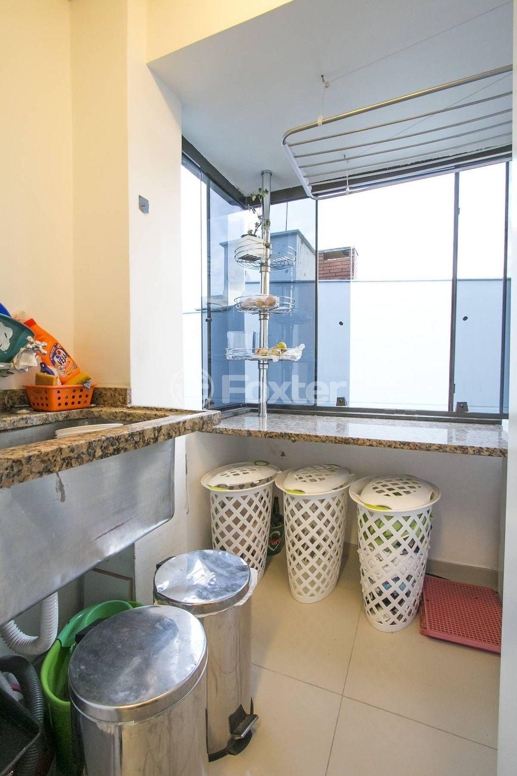 Foxter Imobiliária - Cobertura 3 Dorm, Petrópolis - Foto 50