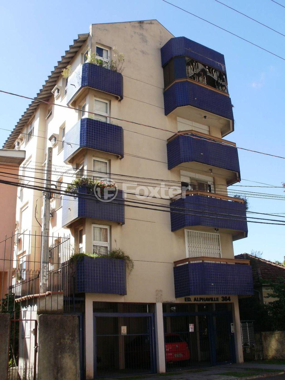 Im�vel: Foxter Imobili�ria - Loft 1 Dorm, Centro (110247)