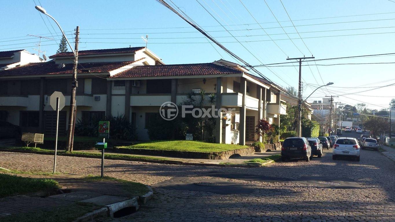 Casa 4 Dorm, Três Figueiras, Porto Alegre (110300) - Foto 20