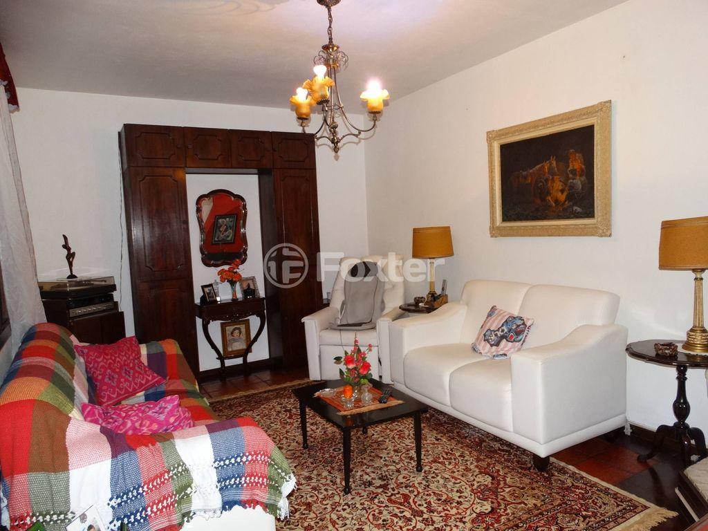 Casa 4 Dorm, Três Figueiras, Porto Alegre (110300) - Foto 6