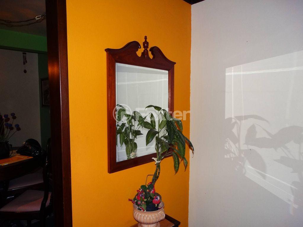 Casa 4 Dorm, Três Figueiras, Porto Alegre (110300) - Foto 7