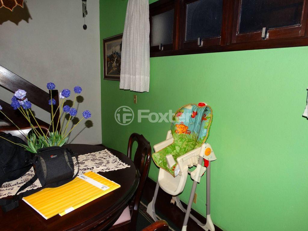 Casa 4 Dorm, Três Figueiras, Porto Alegre (110300) - Foto 9