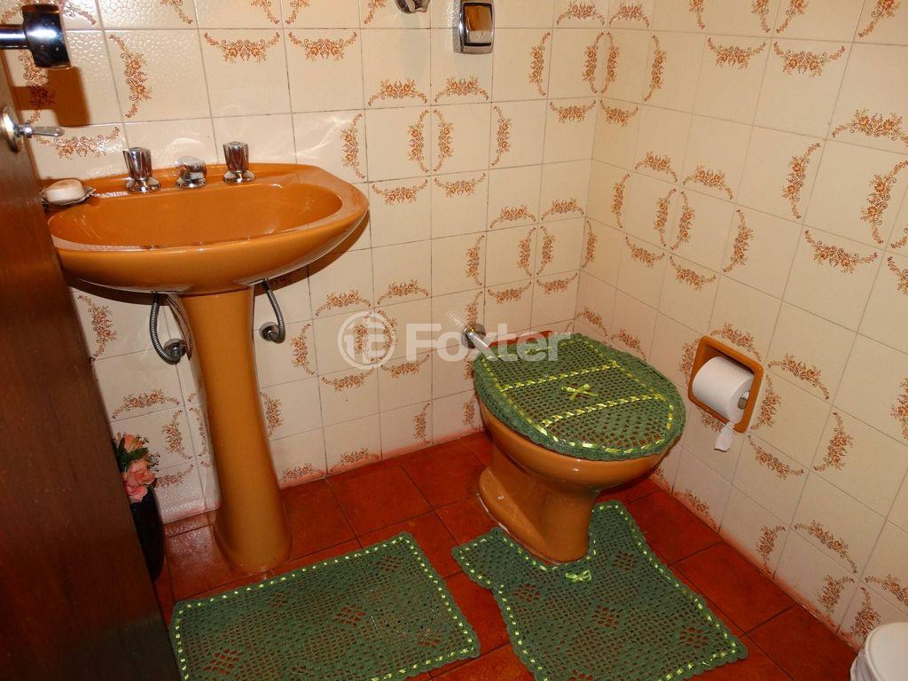 Casa 4 Dorm, Três Figueiras, Porto Alegre (110300) - Foto 12