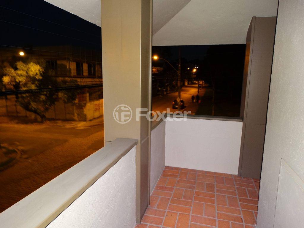 Casa 4 Dorm, Três Figueiras, Porto Alegre (110300) - Foto 3
