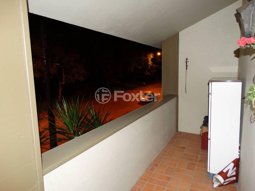 Casa 4 Dorm, Três Figueiras, Porto Alegre (110300) - Foto 21