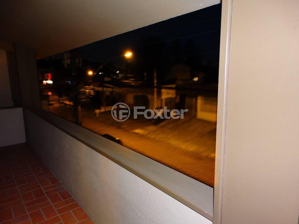 Casa 4 Dorm, Três Figueiras, Porto Alegre (110300) - Foto 2