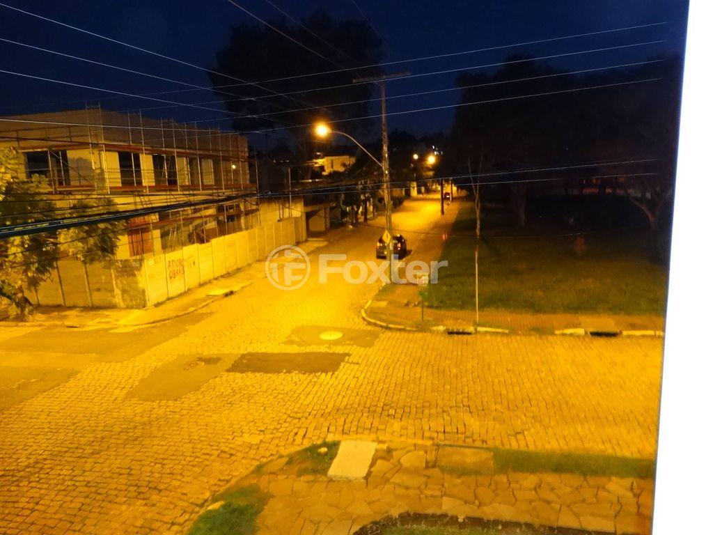 Casa 4 Dorm, Três Figueiras, Porto Alegre (110300) - Foto 16