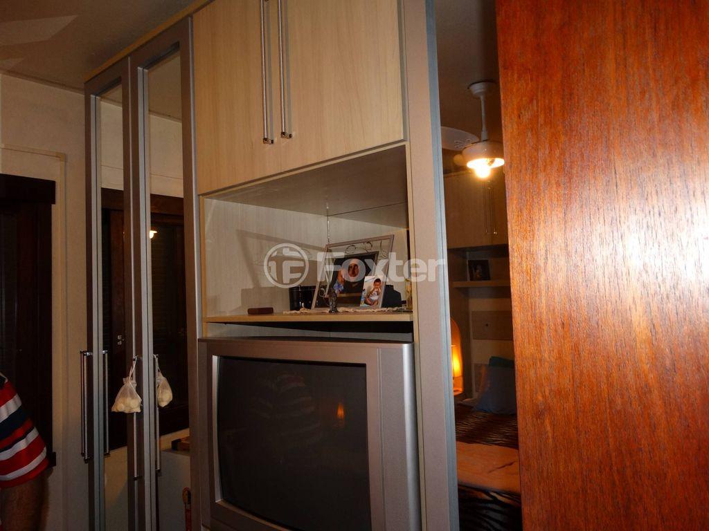 Casa 4 Dorm, Três Figueiras, Porto Alegre (110300) - Foto 5
