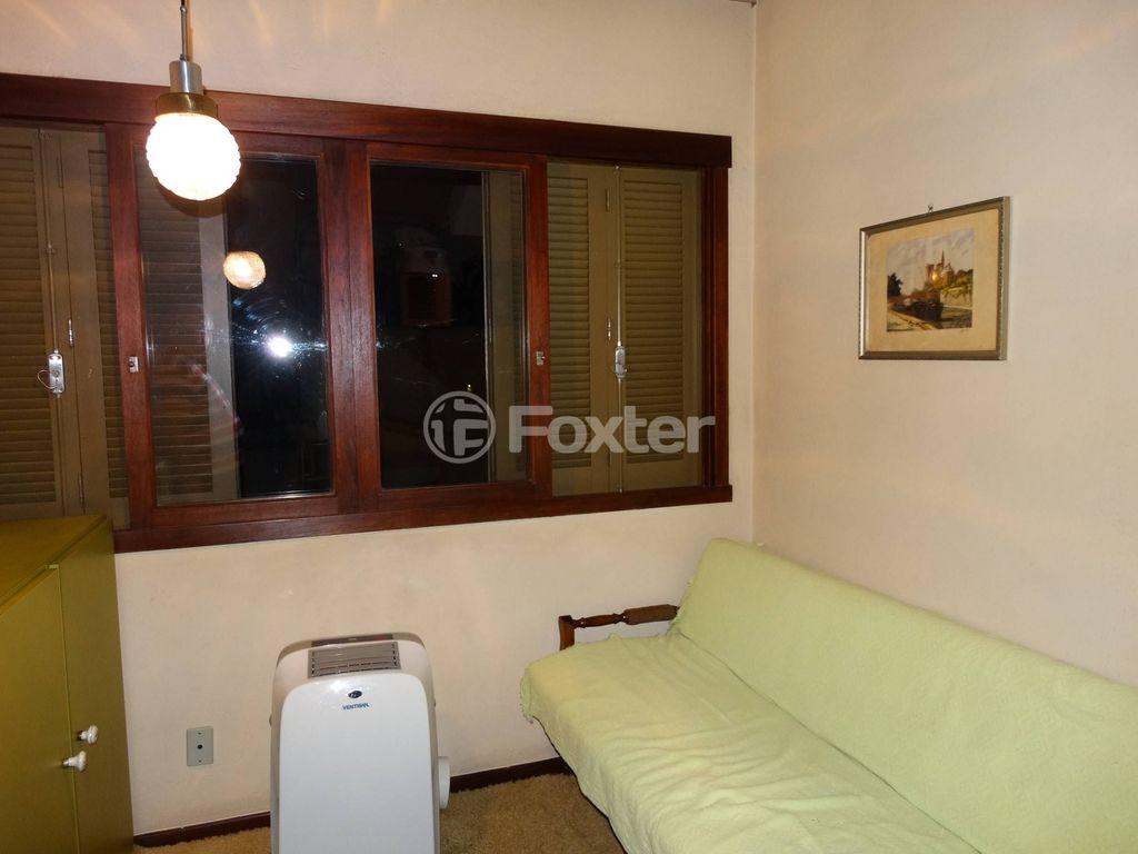 Casa 4 Dorm, Três Figueiras, Porto Alegre (110300) - Foto 8
