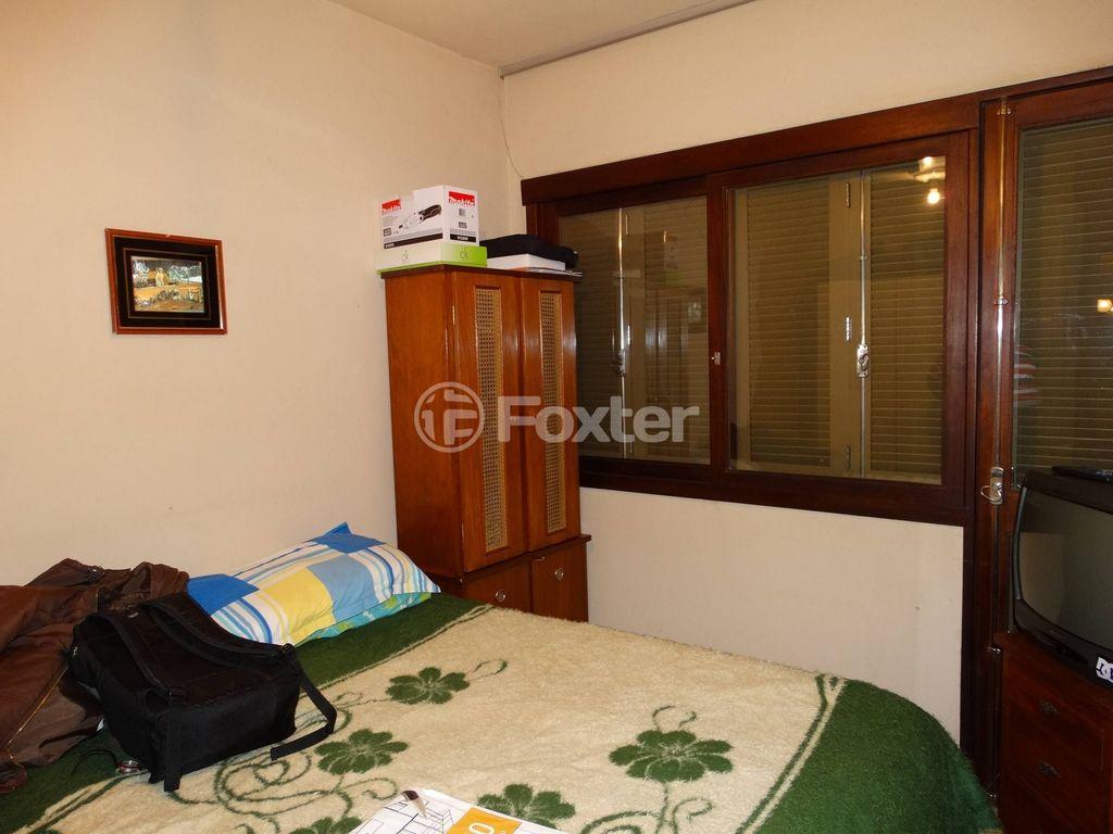 Casa 4 Dorm, Três Figueiras, Porto Alegre (110300) - Foto 14