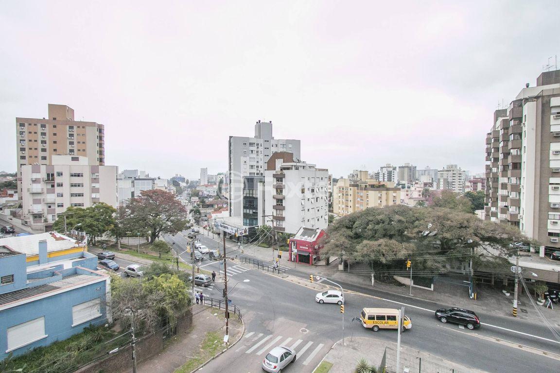 Cobertura 3 Dorm, Menino Deus, Porto Alegre (110314) - Foto 5