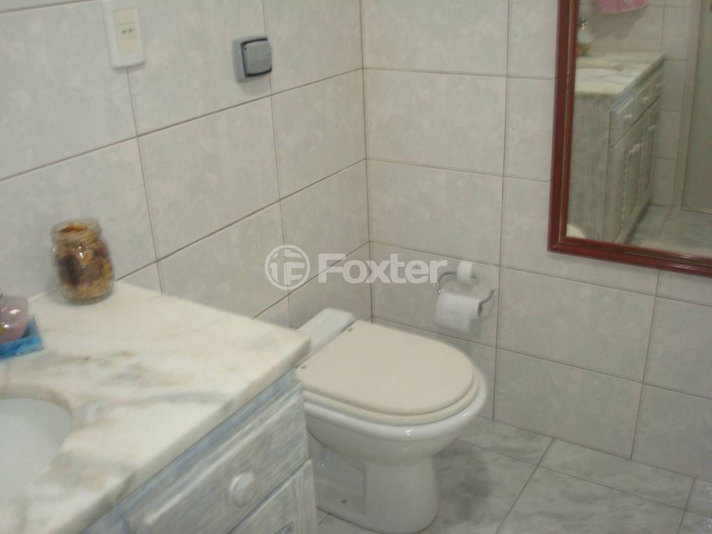 Cobertura 2 Dorm, Vila Ipiranga, Porto Alegre (110642) - Foto 9