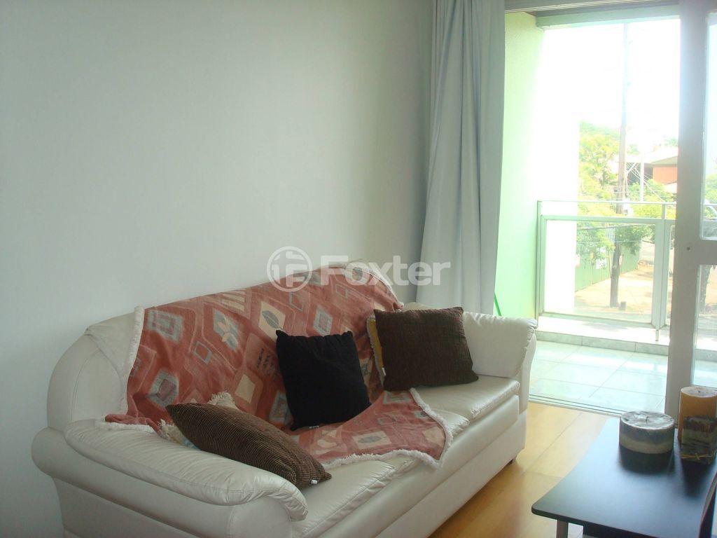 Cobertura 2 Dorm, Vila Ipiranga, Porto Alegre (110642) - Foto 10