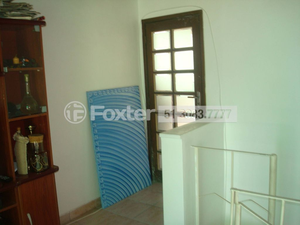Cobertura 2 Dorm, Vila Ipiranga, Porto Alegre (110642) - Foto 13