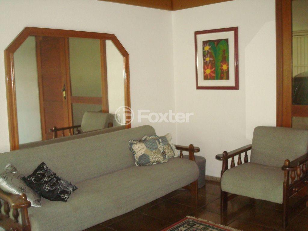 Cobertura 2 Dorm, Vila Ipiranga, Porto Alegre (110642) - Foto 3