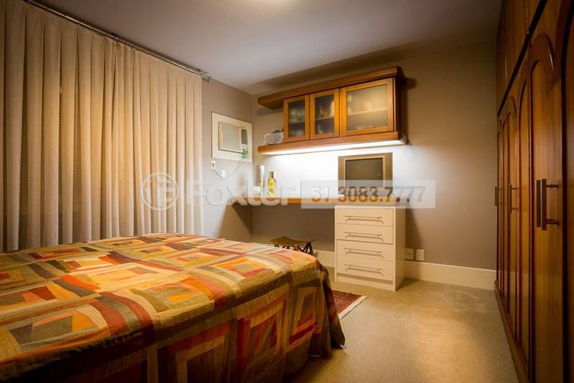 Casa 4 Dorm, Rondônia, Novo Hamburgo (110694) - Foto 33