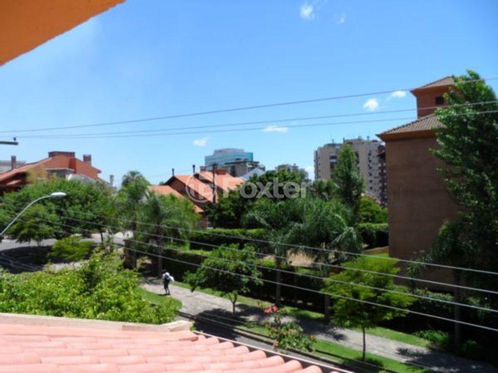 Quatro Ilhas - Casa 3 Dorm, Chácara das Pedras, Porto Alegre (11070) - Foto 34